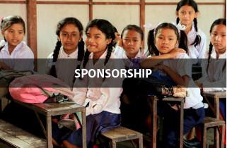 sponsorship_box1