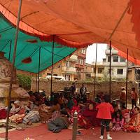 tentproject1