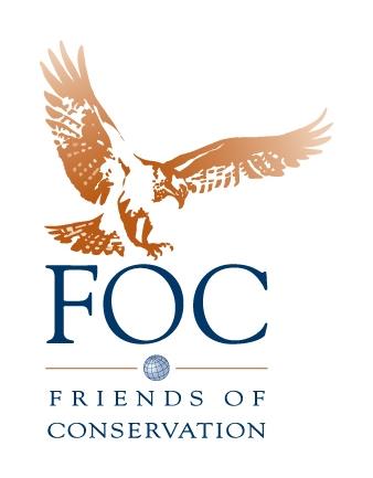 3797.FOC.Logo_2cPMS