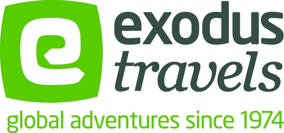 NYF UK partners with Exodus Travels to build schools