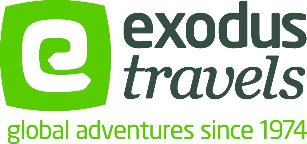 EXODUS Logo-CMYK