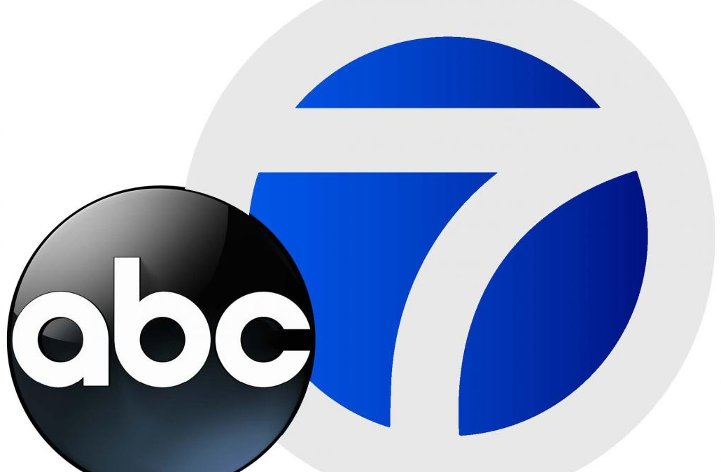ABC7 News' coverage of NYF earthquake relief efforts