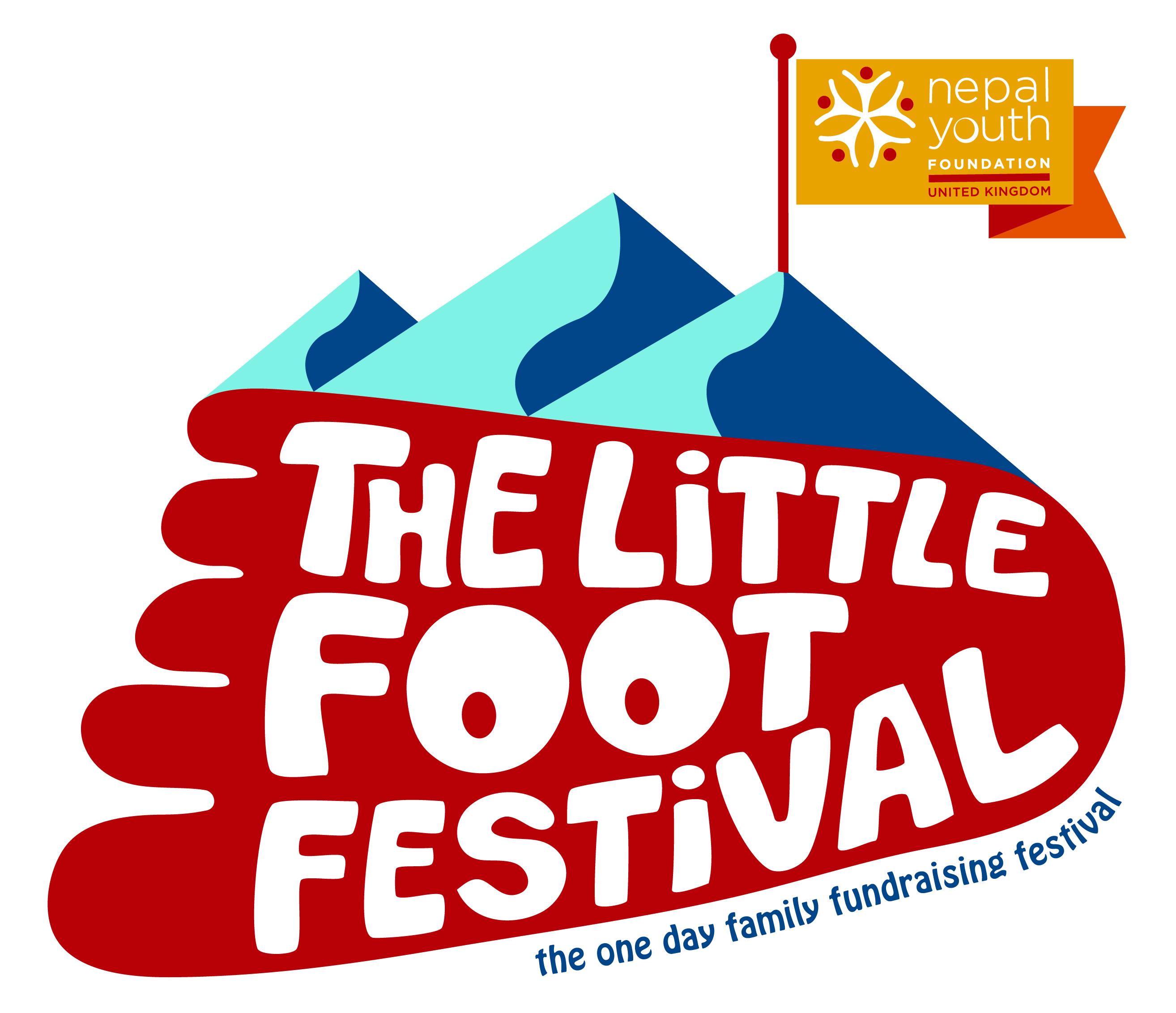 nepal_youth_festival_logo_final-02