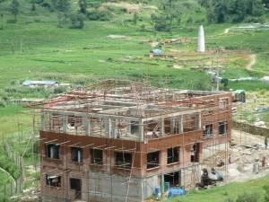 vocational school olgapuri