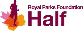 Royal Parks Half Marathon – Sunday 2nd October