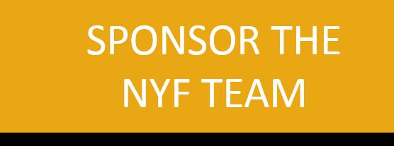Sponsor team 2