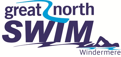 Great North Swim – fancy a challenge for 2018?