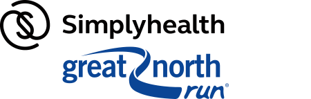 Great North Run 2018 – Run for Us!