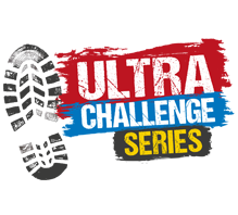 The Ultra Challenge Series