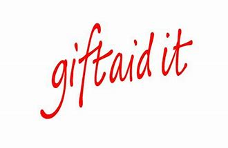 Make Sure that You Understand Gift Aid!