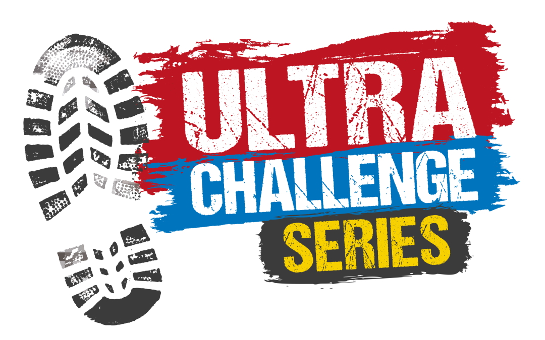 Ultra Challenge Series 2020