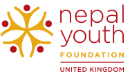 Nepal Youth Foundation
